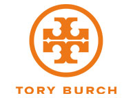 Tory Burch | Pivotal Talent Search