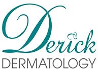 Derick Dermatology | Pivotal Talent Search