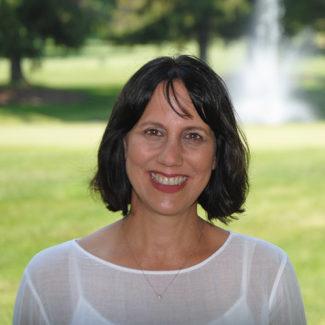 Jill Abbinanti | Senior Contract Recruiter