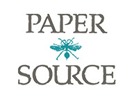 Paper Source | Pivotal Talent Search