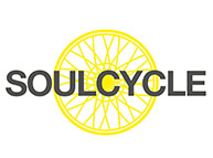 SoulCycle | Pivotal Talent Search