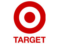 Target | Pivotal Talent Search