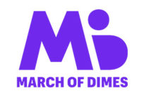 March of Dimes | Causes We Support
