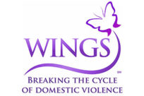 WINGS | Causes We Support