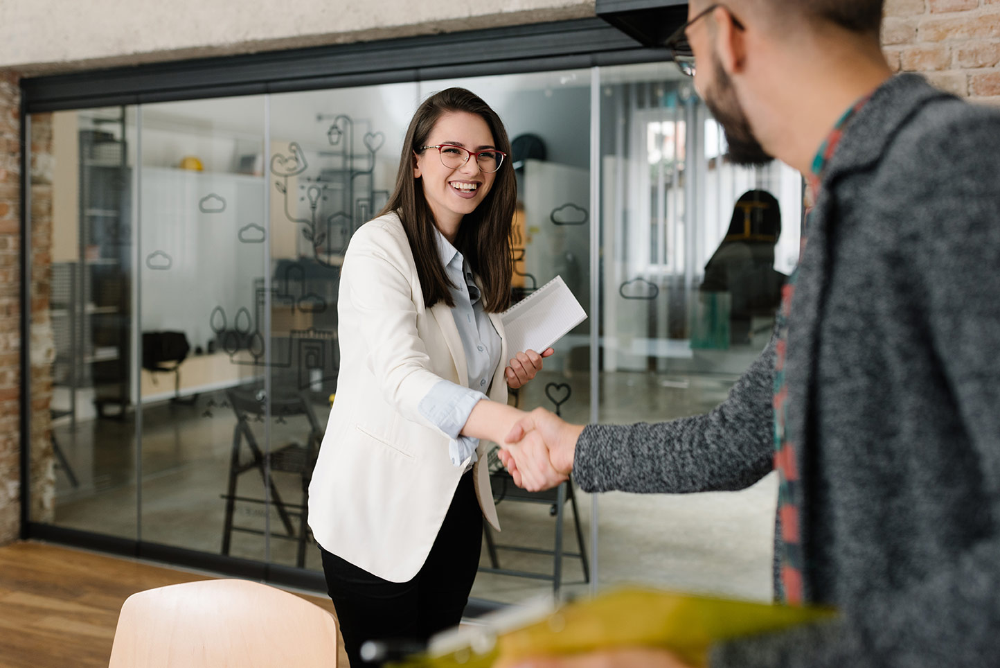 The Benefits of Hiring an Outsourced Recruiting Team | Pivotal Talent Search