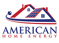 American Home Energy | Pivotal Talent Search