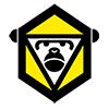 The Gorilla Agency Logo