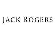 Client: Jack Rogers | Pivotal Talent Search