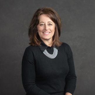 Laura Mraz | CPA - LMM Associates