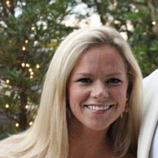 Jen Lott | Contract Recruiter